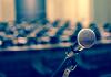 הרצאות הדרכות וסדנאות