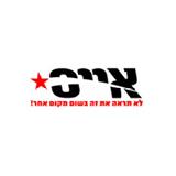 logo_16011