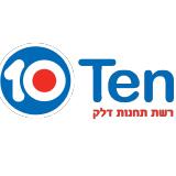 logo_1602
