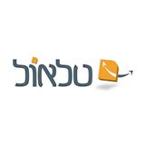 logo_1604