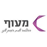 logos_16011